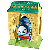 My First Get Up & Glow Thomas the Tank Engine