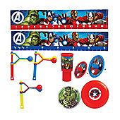 Avengers Favour Toys