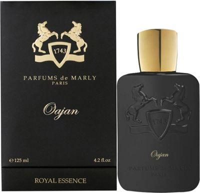 Parfums de Marly Oajan Eau de Parfum (EDP) 125ml Spray