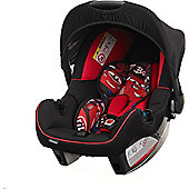 OBaby Disney Group 0+ Infant Car Seat (Cars)