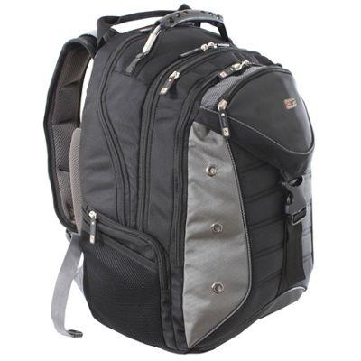 Gino Ferrari Inca Laptop Backpack