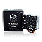 be quiet! Pure RockCooling Fan/Heatsink