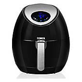 Tower Digital Family Air Fryer 5.5L