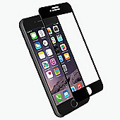 Cygnett RealCurve iPhone 7 Plus Phone case for Apple - Black