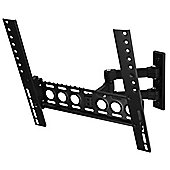 AVF EcoMount Cantilever Wall Bracket For Up To 55 inch
