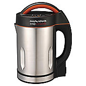Morphy Richards 501016 Soup Maker