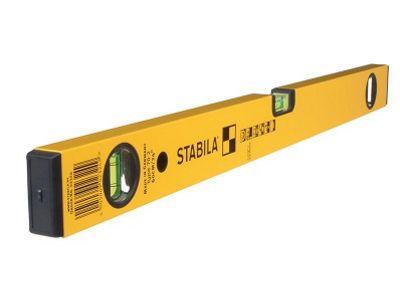 Stabila 70-2-180 Level 180cm/72in 14190