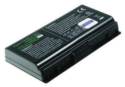 2-Power CBI3128A Lithium-Ion (Li-Ion) 2300mAh 14.4V rechargeable battery