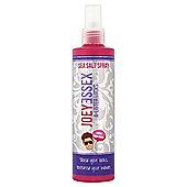 Joey Essex Salt Spray 250 ml