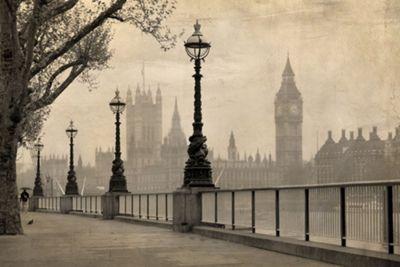 Jack the Ripper Secret London Walking Tour for Two