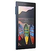 Lenovo Tab 3 7 Inch Tablet with 16GB 1GB RAM - White