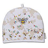 Cooksmart Busy Bees Tea Cosy