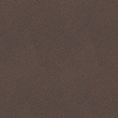 Superfresco Mode Geometric Shimmer Metallic Bronze Wallpaper