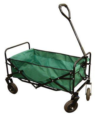 folding garden cart. We No Longer Sell This Product. Folding Garden Cart