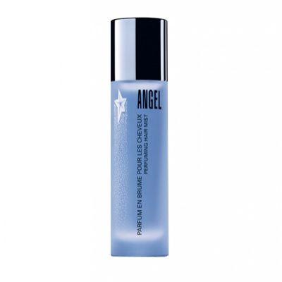Thierry Mugler Angel Perfuming Hair Mist 30ml