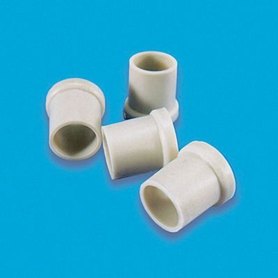 Model Scene Accessories OO/ ho Sewage Pipes (4)
