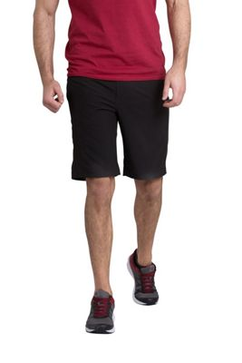 Zakti Power Long Shorts ( Size: S )