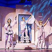 3 Star London Theatre Break for Two