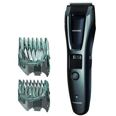 Panasonic ERGB60K Mens Rechargeable Cordless Hair Beard Moustache Trimmer NEW