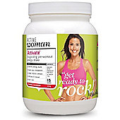 Bio-Synergy - Active Woman Activate Stunning Strawberry