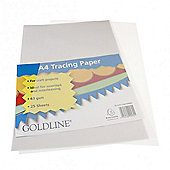 Tracing Paper Pack - 63gsm