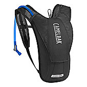 Camelbak Hydrobak 1.5L Hydration Pack Black