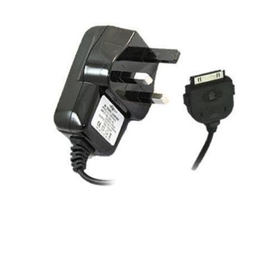 iTALKonline iPad Mains Charger