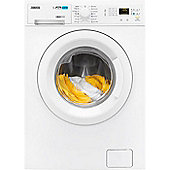 Zanussi ZWD71460NW 1400rpm Washer Dryer 7kg/4kg Load, White