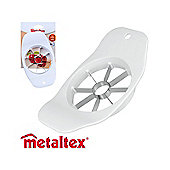 Metaltex Apple Slicer