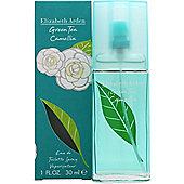 Elizabeth Arden Green Tea Camellia Eau de Toilette (EDT) 30ml Spray For Women