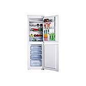 Amica BK296.3FA 54 CM A+ Energy Rating White