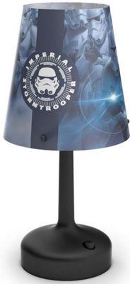 Star Wars Portable Stormtrooper Bedside Lamp