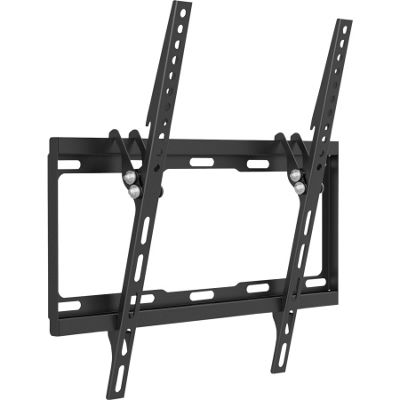 Manhattan 460941 Wall Mount for Flat Panel Display, TV