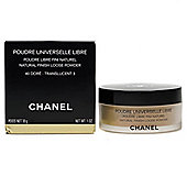 Chanel Poudre Universelle Libre Loose Powder 40 Dore Translucent 3
