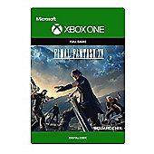 Final Fantasy XV: Standard Edition (Digital Download Code)