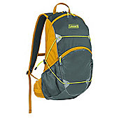 Coleman Glacier Basin Backpack 15 Litre