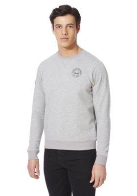 Dare 2b Incidential II Sweatshirt Grey S
