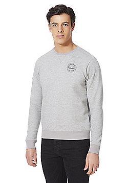 Dare 2b Incidential II Sweatshirt - Grey