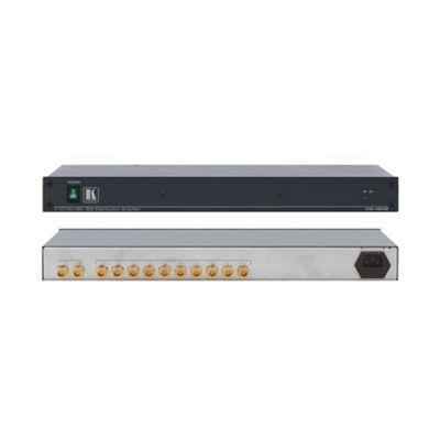 Kramer Electronics HDSDI DISTRIBUTION AMPLIFIER