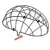 Basil Space Frame for Dog Basket (BAS8F)
