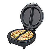 Quest 700w Non-stick Omelette Maker