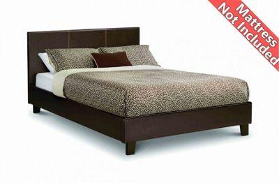 Julian Bowen Cosmo Bed Frame - King (150cm)