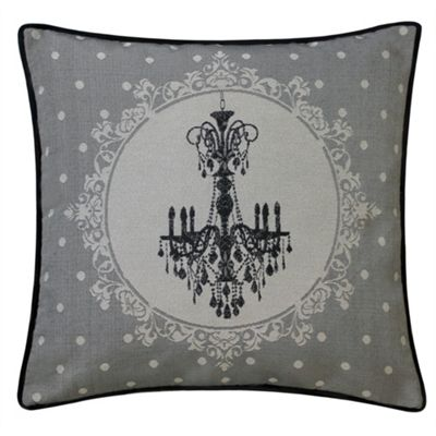 Chandelier Cushion