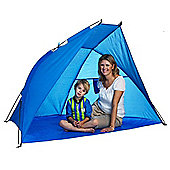 Safetots Kids Sun Shelter - UV Protection Beach and Garden Tent
