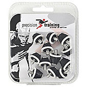Precision Training Premier Pro Studs