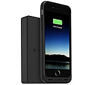 Mophie charge force powerstation 10000mAh Black power bank