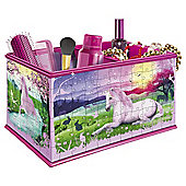 Ravensburger 3D My Boutique Jewellery Box 216 pieces