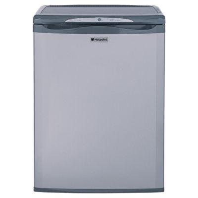 Hotpoint RZA36G 90 Freezer, A+, 60, Graphite