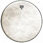 Remo Fiberskyn 3 Ambassador 13 Drumhead