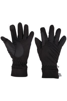 Mountain Warehouse SOFTSHELL TOUCH SCREEN GLOVE